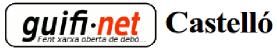 guifi.net Castelló