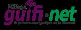 malaga.guifi.net