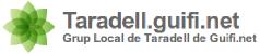 Taradell.guifi.net