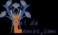 ValdeLemos.com's picture