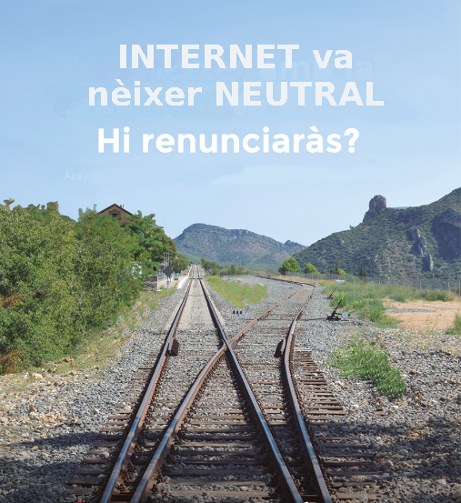 neutralitat a internet